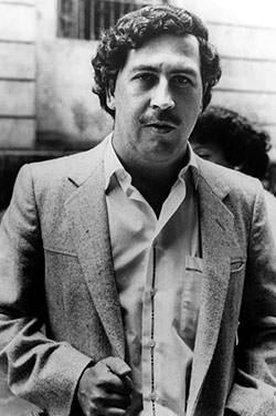 Pablo-Escobar2