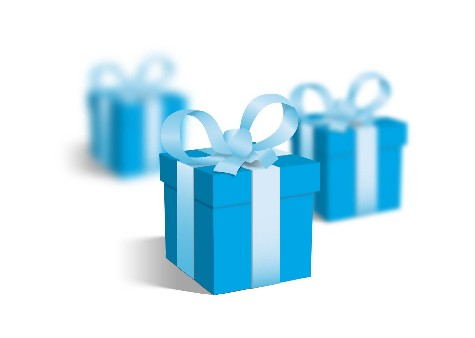 regalos3