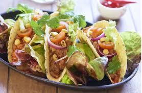 tacos2
