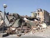 terremotoEcuador
