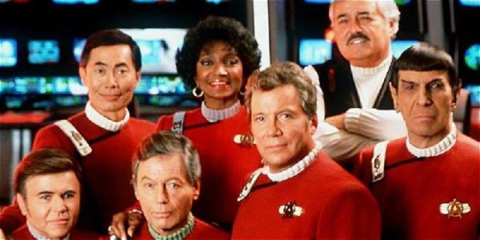 elenco-original-star-trek